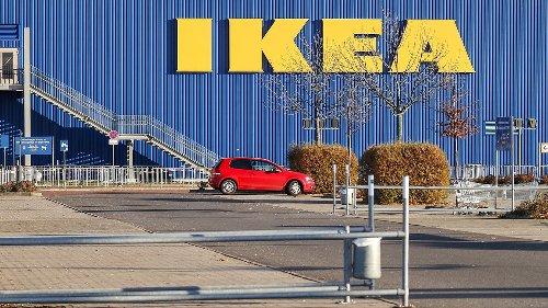 IKEA lance un service qui va vraiment révolutionner nos achats