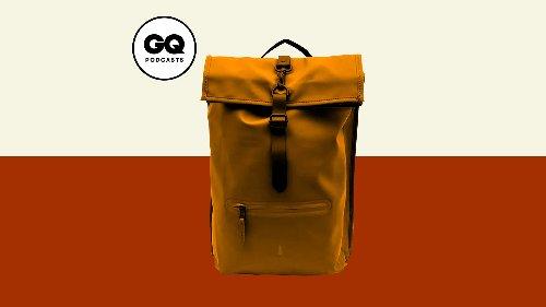 Dig It : Le sac à dos, trouver le parfait compagnon de voyage