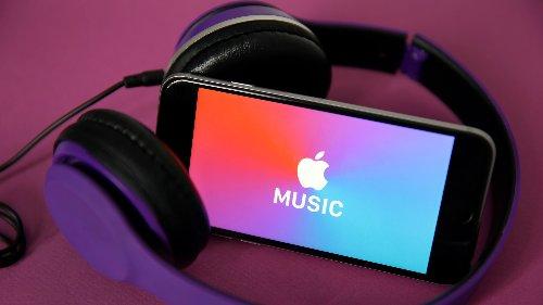Surprise, Apple lance une nouvelle fonctionnalité qui va vraiment révolutionner votre iPhone