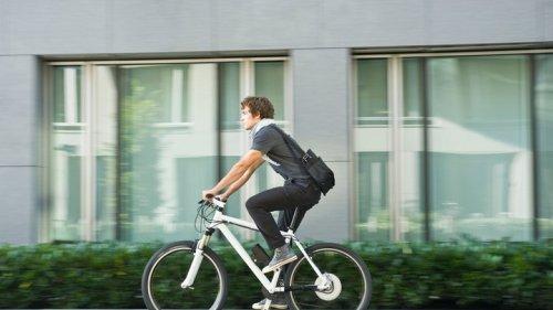 Voici les 10 meilleurs vélos électriques à acheter en ligne