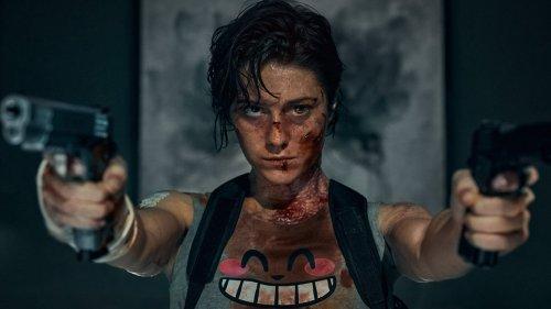 Netflix dévoile la bande-annonce du film d'action Kate et ça promet d'être brutal