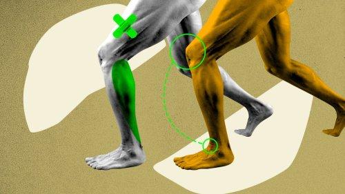 7 exercices pour les jambes que vous devriez arrêter de faire dès maintenant