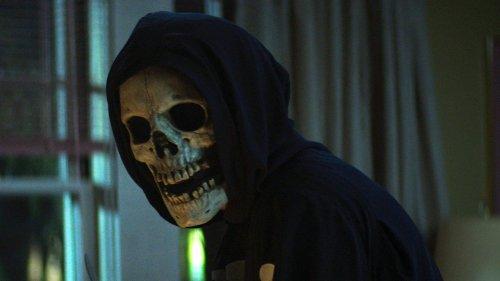 """""""Fear Street"""" : ce qu'il faut savoir sur la trilogie d'horreur brutale de Netflix"""