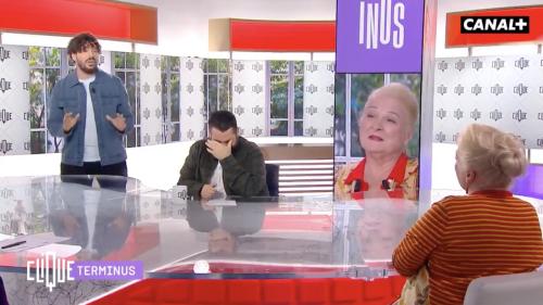 """""""Il y a plus d'acteurs que de spectateurs"""" : Redouane Bougheraba se moque du flop du film de Mouloud Achour Les Méchants"""