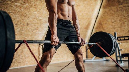La technique 7 - 7 - 7 vous permettra d'avoir les plus gros biceps de votre vie