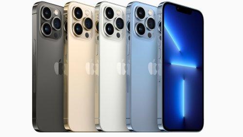 Test iPhone 13 : 6 grandes qualités, 2 gros défauts pour les nouveaux smartphones Apple
