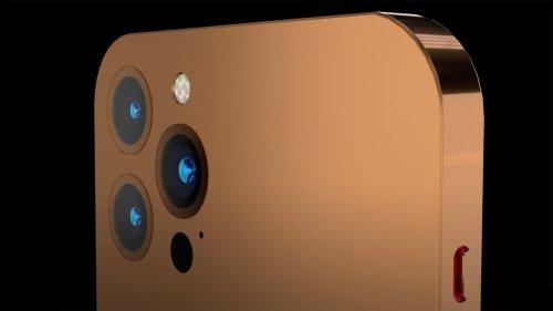 Mauvaise nouvelle pour ceux qui voudront acheter l'iPhone 14