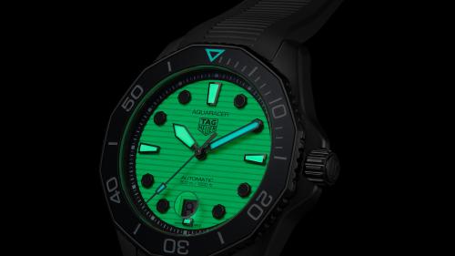 Les 10 meilleures montres de la rentrée