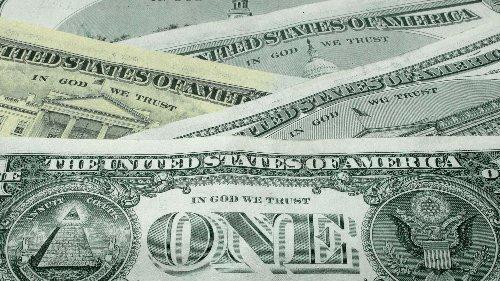 Voici les 8 personnes dont la fortune dépasse les 100 milliards de dollars