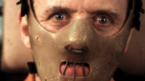 Voici les psychopathes les plus réalistes du cinéma selon les psychologues