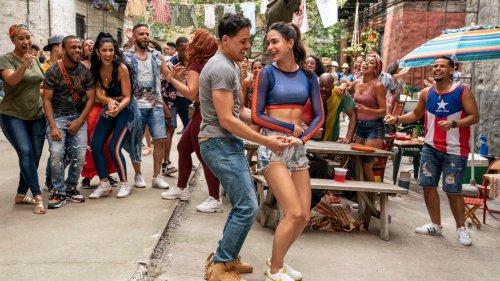 Cette comédie musicale à découvrir d'urgence au cinéma pourrait bien être la surprise de l'été