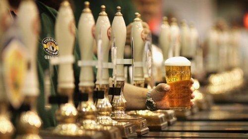 Cette bière française a été élue meilleure bière blonde au monde aux World Beer Awards du mois d'août