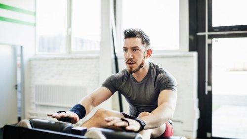 Les 5 meilleurs exercices pour améliorer la coordination dont tout homme a besoin