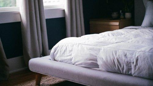 Les meilleurs matelas à acheter en ligne, pour un sommeil idéal
