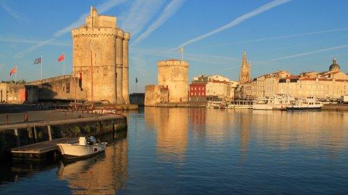 5 Airbnb (pour tous les goûts) à la Rochelle