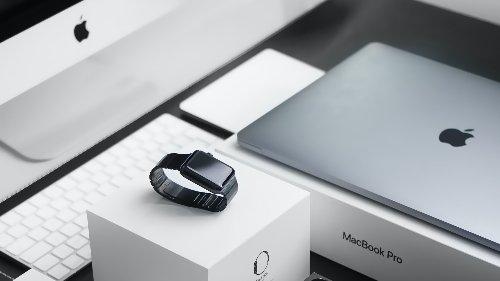 Apple prépare un nouvel appareil qui pourrait révolutionner notre quotidien