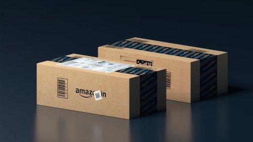 Amazon : cette nouvelle fonctionnalité va grandement vous faciliter la vie