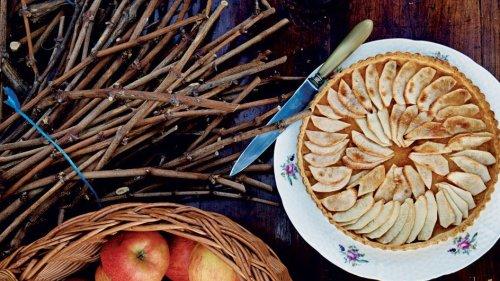 Recettes : quatre desserts à tomber de Mimi Thorisson