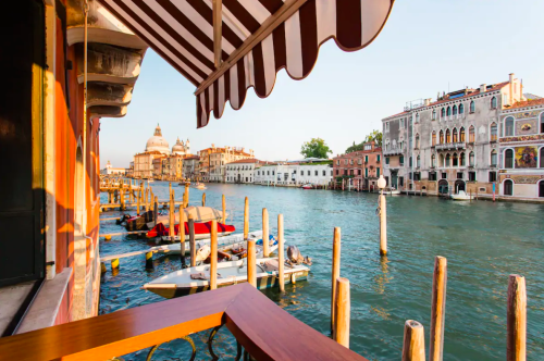 35 Airbnb fantastiques en Italie pour vivre la <em>dolce vita</em>