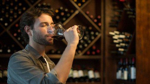 5 conseils pour identifier un bon vin (sans échouer dans la tentative)