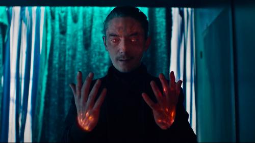 Comment je suis devenu super-héros : Netflix dévoile une nouvelle bande-annonce sous haute tension pour le blockbuster français