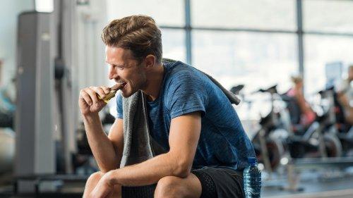 Comment calculer le déficit calorique pour la perte de poids et de graisse ?
