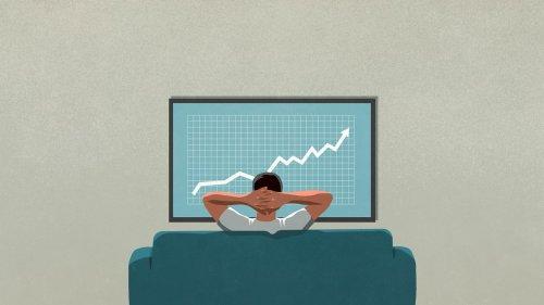 8 erreurs d'investissement courantes à éviter (si vous voulez gagner plus d'argent)
