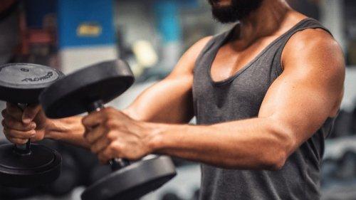 Les habitudes qui vous aideront à prendre du muscle plus rapidement