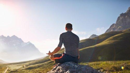 Des moyens naturels de stimuler les endorphines pour se sentir bien tout le temps