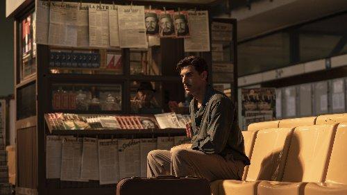 10 séries basées sur des événements réels à regarder sur Netflix