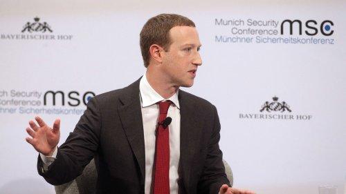 De Jeff Bezos à Elon Musk, quelles études ont fait les hommes les plus riches du monde ?