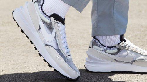 5 paires de Nike à offrir (ou à s'offrir) pour les fêtes de fin d'année et/ou à acheter en promotion (avec un peu de chance) pendant le Black Friday