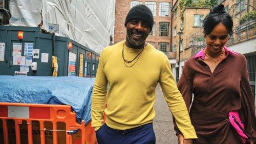 Street style : les meilleurs looks de la Fashion Week de Londres