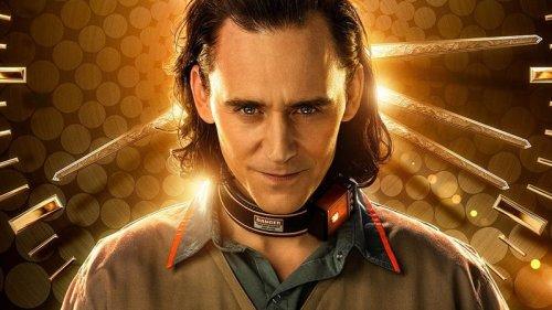 La série Marvel Studios Loki pourrait bien détrôner WandaVision sur Disney+