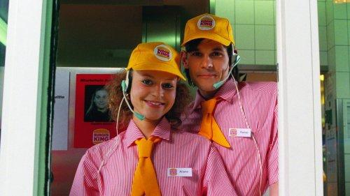 Burger King rend les internautes complètement fous avec son étrange jeu concours pour faire gagner une console Xbox Series S