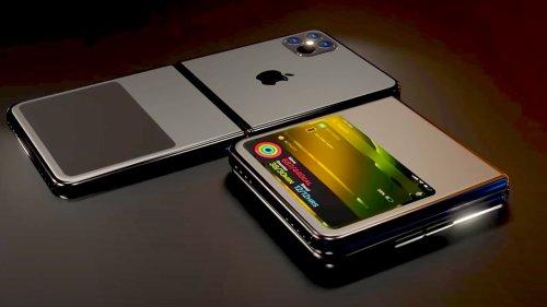 iPhone 14 : Apple va tout changer, même le prix