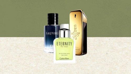 Soldes : 10 parfums légers à adopter cet été