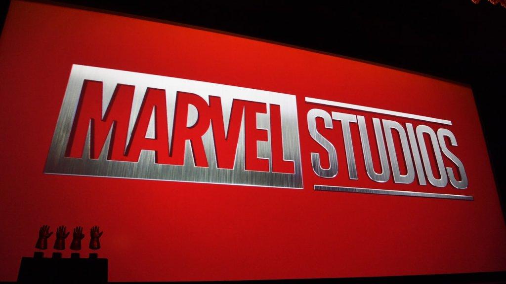 MarvelMag