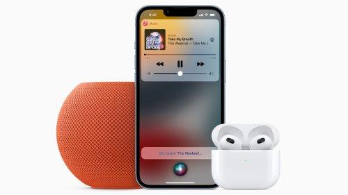 Apple sort un nouveau produit à seulement 25 euros qui fait halluciner tout le monde et va sûrement faire un gros carton