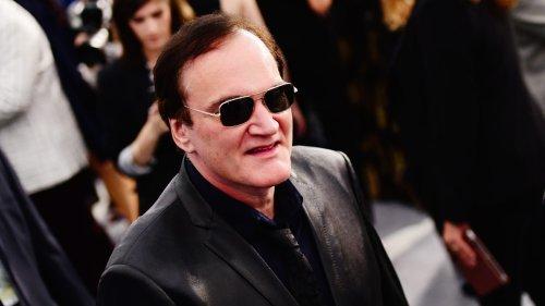 L'un des films emblématiques de Quentin Tarantino aurait pu ne jamais sortir
