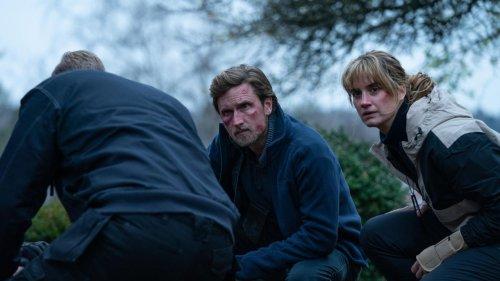 8 séries dramatiques étrangères brutales à regarder absolument sur Netflix