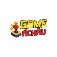 Game Á Châu