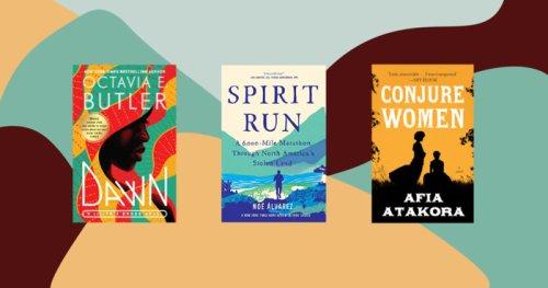 78 New Paperbacks for Your Summer Reading List