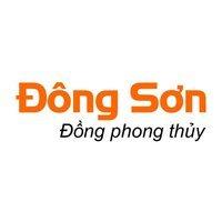 Đồng ĐÔng Sơn