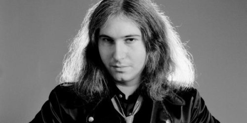 Remembering Jim Steinman: 10 Songs To Know