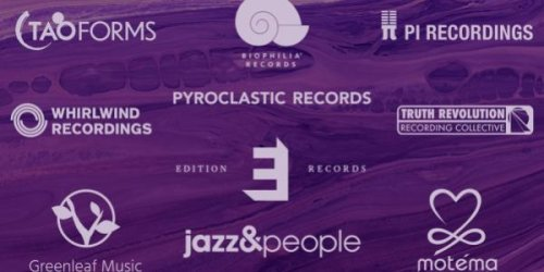 10 Jazz Labels You Need To Know In 2021