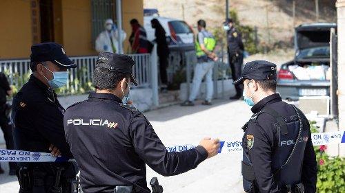 Homicidio en la Costa de Granada: un segundo detenido por el crimen de la joven de Motril