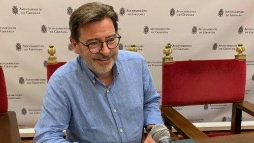 Granada, en el 'top ten' de los Ayuntamientos más transparentes en contratación