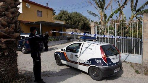 Crimen de la joven Motril: prisión para la acusada de matar a su pareja y libertad para el detenido por encubrimiento