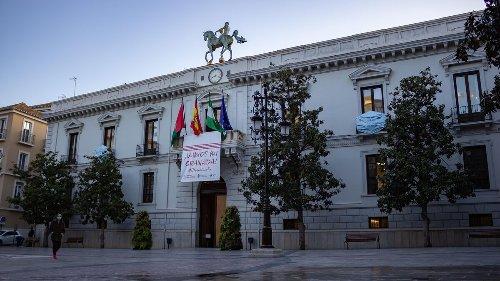 Alerta por la posibilidad de que la Granada pierda los fondos Edusi